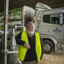 生物柴油 – 未来的选择