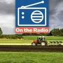 Peat's Radio Ads